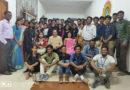 Archi-TALKS-3 – Nehru School of Architecture
