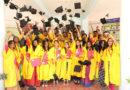 21st Graduation Day – Nehru College of Management