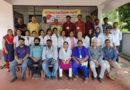 Medical Camp – PK Das Institute of Medical Sciences