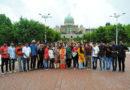 International Tour – Malaysia   Nehru Institute of Management Studies