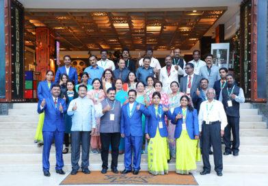 ICIRISH 2018 – 4th International Conference at Bali, Indonesia