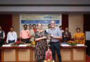 International Conference- Department of Master of Social Work and IPCAI