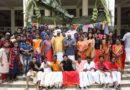 Pongal Celebrations 2019 – NGI Coimbatore