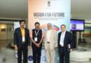 Vision for Future 2019″, –  BRICS International Forum